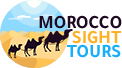 morocco sight tours