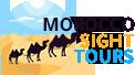 morocco sight tours