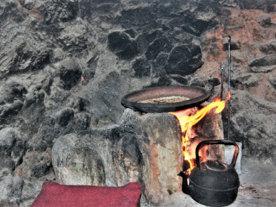 OURIKA VALLY DAY TRIP FROM MARRAKECH